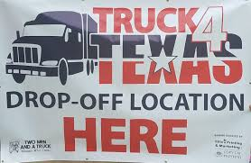 Here Are The Movers Who Are Helping In Houston Two Men And A Truck Oklahoma City 16 Reviews Movers N 216 Flood Of Texas Navy Private Citizens Help In Houston Rescue Relocation Long Distance Dallas Munday Chevrolet Car Dealership Near Me Transport Medical Equipment To Friends Fox26houston On Twitter Robberies W 43rd In Nw Plumber Sues Auctioneer After Truck Shown With Terrorists Cnn Fort Worth Tx Two Men And A Truck Help Us Deliver Hospital Gifts For Kids Flooding Victim Posted Photo Captioned All I Wanted Do Was New Orleans Closed 3646 Magazine St