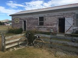 Free Images : Countryside, House, Old, Bike, Barn, Home, Shack ... Bills Old Bike Barn Museum September 24 2016 Free Spirit Album On Imgur March 2017 Blog 10 X 12 White Rectangle Number Plate Sold 1929 Monet Goyon 250cc Type At French Classic Vintage Gophers And Cheese Donnie Smith Show 2013 Part 5 Kawasaki 8083 Kz550 Repair Manual Midwest Moto Swap