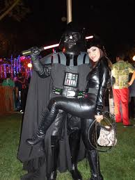 Neil Patrick Harris Halloween Star Wars by West Hollywood Halloween Darthvader Jpg 960 1280 The Dark Side