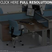 Jesper Office Executive Desk by Office Furniture Design Catalogue Jesper Office Modern Furniture