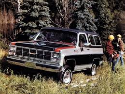1980 GMC Jimmy K1500 Sierra Classic Suv Stationwagon F Wallpaper ... Texasjeffb 1980 Gmc Sierra 2500 Regular Cabs Photo Gallery At Sierra 25 4wd Pickup Weaver Bros Auctions Ltd 7000 Fire Truck Item Dc4986 Sold August 8 Gove 2016 Chevrolet Silveradogmc Light Duty To Be Introduced Car Brochures And Truck 1978 For Sale On Classiccarscom Cuhls1984 Classic 1500 Cab Specs Photos Bison Wikipedia K5 Blazer Stepside Id 19061