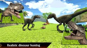 Amazon.com: Dino Sniper Shooter Jungle Hunting Warrior ... Jurassicquest Hashtag On Twitter Quest Factor Escape Rooms Game Room Facebook Esvieventnewjurassic Fairplex Pomona Jurassic Promises Dinomite Adventure The Spokesman Discover Real Fossils And New Dinosaurs At Science Centre Ticketnew Offers Coupons Rs 200 Off Promo Code Dec Quest Coupon 2019 Tour Loot Wearables Roblox Promocodes Robux Get And Customize Your