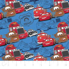 CAMELOT DISNEY CARS MACK TRUCK FABRIC ONLY 4.99 PER HALF YARD Country Paradise Red Truck Fabric Panel Sewing Parts Online Fire Truck Fabric By The Yard Refighter Kids Etsy Collage Christmas Susan Winget Large Cotton 45 Food Marshall Dry Goods Company Trucks Main Black Beverlyscom Retro Door Hanger Unique Home Decor Wreath Ice Cream Pistachio Flannel By Just Married Honk For Love Print Joann Rustic Old Pickup On The Backyard Abandoned 2019 Tree 3d Digital Prting Waterproof And