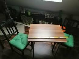 poco stühle möbel gebraucht kaufen ebay kleinanzeigen
