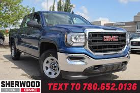 New Performance Inventory - Sherwood Buick GMC   Alberta's Capital ... 2017 Gmc Sierra Indepth Model Review Car And Driver 2013 Used 1500 Sle 4x4 Z71 Crew Cab Truck At Salinas Ford Lifted Trucks Hpstwittercomgmcguys Vehicles Chevy Bifuel Natural Gas Pickup Now In Production Truckon Offroad After Pavement Ends All Terrain Hd The New 2016 Pickup Truck Will Feature A More For Sale Pricing Features Edmunds 2018 2500hd Mountain Concept Treks To La Kelley Powerful Diesel Heavy Duty 2015 Canyon Longterm Byside With The Gm Reveals Resigned Chevrolet Silverdo