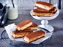 top 5 snickers rezepte die du unbedingt ausprobieren musst
