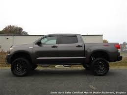 2013 Toyota Tundra Work Truck For Sale ▷ Used Cars On Buysellsearch 2018 Toyota Tundra Work Truck Best Of New 2wd Sr 2005 Toyota Texas Victoria Certified Study Reveals Trucks Enjoy Best Brand Loyalty Medium Duty Mad 4 Wheels 2009 Double Cab Work Truck Package 2017 Wallpaper 12954 Cars Trucks News Package And Image Gallery Review Readers Rides February 2015 Cool Awesome 2013 Double Cab 57 I Force V8 Tundra Pickup In Georgia For Sale Used On Car Test Drive Tacoma Inspirational 2016 Ta A Price S