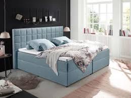 schlafzimmermöbel betten schränke bestellen