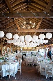 Sarah And Gareth Had The Most Beautiful Summer Wedding They Chose To Hold Their Day At Laughton Barns East Sussex Wanted 170 Guests