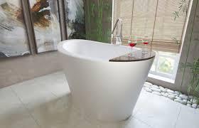 menards hot tubs cintinel com