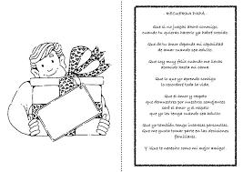 Ilustración De Números Para Niños Hoja De Trabajo Para Kinder Y