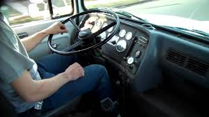 Ford L8000 Dump Truck - YouTube Mighty Ford F750 Tonka Dump Truck Youtube Town And Country 5888 2000 F550 16 Ft Flatbed 1992 Suzuki Carry Mini 4x4 1990 L9000 Kids Video Garbage Limited Pictures Of A 800hp Kenworth W900 How To Draw A Cartoon The Crane Cstruction Trucks Cartoons World Of Cars Quarry Driver 3 Giant Dump Truck Parking Android Gamepplay F700 Dump Truck Sold Product