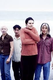 The Smashing Pumpkins Drown Tab by 14 Best Tonight Tonight By The Smashing Pumpkins Images On