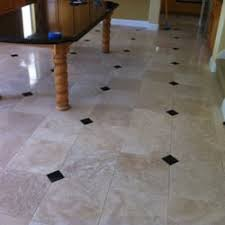 integrity tile cleaning 15 photos 46 reviews