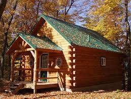 Cabin Rentals Ohio Maple Lane Cabin