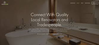 50 Modern Bathroom Ideas Renoguide Australian Renovation Rp3029e1 Build4life Business Model Analysis