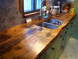 More Ideas Below Kitchen Remodel On A Budget Small Countertops Galley Layout Bar With