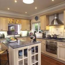 kitchen recessed lighting guide