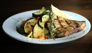 Harborside Grill And Patio Boston Ma Menu by On Plymouth Harbor Greek Restaurant Aims To Offer Variety And A