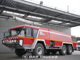 Mercedes Crashtender Sides Airport Fire Truck Truck - BAS Trucks 1993 Freightliner M916a1 6x6 Day Cab Truck For Sale Youtube Hennessey Velociraptor 6x6 Offroad Pickup Truck Goes On Sale Russian Army Best Trucks Kamaz Ural Extreme Offroad 2018 Ford Raptor Velociraptor Cariboo Digital Renderings Startech Range Rover Longbox Pickup 2008 M916a3 4000 Gallon Water Big M45a2 2 12 Ton Fire Truck Military Vehicle Spotlight 1955 M54 Mack 5ton Cargo And Historic Polish Star 660 And Soviet Zil 157 M818 5 Ton Semi Sold Midwest Equipment Basic Model Us