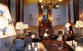 100 Philippe Starck Hotel Paris Best S And Restaurants In