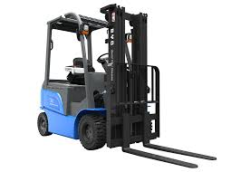 BYD Forklifts | Toyota Forklifts Seattle, Portland & The Northwest ... Uncategorized Bell Forklift Toyota Fd20 2t Diesel Forklifttoyota Purchasing Powered Pallet Trucks Massachusetts Lift Truck Dealer Material Handling Lifttruckstuffcom New Used 100 Lbs Capacity 8fgc45u Industrial Man Lifts How To Code Forklift Model Numbers Loaded Container Handler 900 Forklifts Ces 20822 7fbeu15 3 Wheel Electric Coronado Fork Parts Diagram Trusted Schematic Diagrams Sales Statewide The Gympie Se Qld Allied Toyotalift Knoxville Tennessee Facebook
