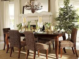 Dining Room Centerpiece Ideas Candles by Dining Room Admirable Dining Table Centerpiece Pics Great Dining