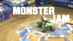 Monster Jam Sacramento 2017 (With Time Stamp In Description) - YouTube Home Mike Sons Truck Repair Inc Sacramento California Spartan Race Obstacle Course Races Super And Fleet Services Precision Automotive Service A Truck That Puts Down The Tack Coat Fabric At Same Time Norcal Motor Company Used Diesel Trucks Auburn Car Dealerships Zoom Motors Report Fire Dept Response Time Not Meeting Goals Cbs 2017 Ram 1500 Chrysler Dodge Elk Grove Ca Hal Austin Food Roaming Hunger 2015 Chevrolet Colorado In Stock Mu1499 Man Dances Is Arrested After Catches Bay