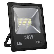 floodlights led security flood light lighting