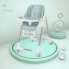 Baby High Chair Lounger Highchairs All Baby Feeding Nordstrom Lounger Sl Chair Camping Chairs Folding Eno Balance Soft An Ergonomic Baby Bouncer Babybjrn Co Lounger Natural Best High Chairs For Your And Older Kids Plush Sitting Support Cradle Sofa High Childrens Cushion Car Seat Pillow Comfortable Keep Summer Pop N Sit Se Recline Sweet Life Edition Blue Raspberry Color Ingenuity Inreach Mobile Bouncer Quincy Chicco Pocket Snack Highchair Dark Grey Mima Moon 2g Stars Bean Bag