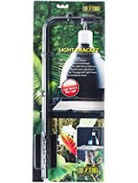 Reptile Heat Lamps Safety by Amazon Com Terrarium Heat Lamps U0026 Mats Reptiles U0026 Amphibians
