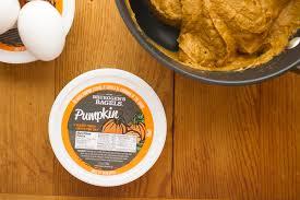 Mccormick Pumpkin Pie Spice Nutrition Facts by Frites U0026 Fries U2014 Pumpkin Cheesecake Hand Pies
