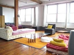 e Room Apartment Nyc – kampot