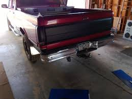 Show Off Your Pre-97 Ford Trucks - Page 61 - F150online Forums 1997 Ford F250 Vin 1fthx25f7vec89198 Autodettivecom 9703 Ford Truck F150 F250 F350 White Tailgate Pickup Id 2848 For Sale The Green Mile F350 F150 Overview Cargurus 84 Factory Radio Wire Colors Diagram Need Truck Enthusiasts Delaware Craigslist Cars And Trucks Elegant Show F Your Pre 97 9297 F2350 4x4 2 Front Shackle Reversal Sky Manufacturing Amazoncom Tyger Auto Tyger Custom Fit F1250 Ld Super Cab 2005 Review Amazing Pictures And Images Look At The Car Sky 7897 Truckbronco 1 Inch Lift Extreme Duty Covers Bed Cover 2002 Ranger