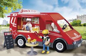 Amazon.com: PLAYMOBIL® City Food Truck: Toys & Games Amazons New Delivery Program Not Expected To Hurt Fedex Ups Cnet Amazon Delivery Fail Amzl Drives In Yard Then Amazonfresh Rolls Into San Diego The Uniontribune Grocery Business Quietly Expands Parts Of New Putting Fedex Out Business Start Shipping Company Adds Tool Its Own Truck Trailers Chicago Tribune Threat Tries Its Own Deliveries Wsj Tasure Truck Is Coming Whole Foods Parking Lots Eater Amazoncom Postal Service Kids Toy Toys Games Has Changed The Way You Shop For Food Consumer Reports Prime Members Now Have Access Car Service Will Kill