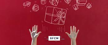 Black Friday And Cyber Monday Black Friday Cyber Monday 10 Tips And Upcoming Trends From Industry E