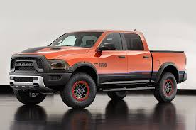 Ram 1500 Rebel X Cranks Up The Attitude Photo & Image Gallery 2018 Ram Limited Tungsten 1500 2500 3500 Models Mopar Unveils New Line Of Accsories For 2019 The Drive Moss Bros Chrysler Dodge Jeep Moreno Valley And Presentation At Chicago Auto Show Miami Lakes Debut Custom Accessory Lineup 2017 Night With Steve Landers Announces More Than 300 2013 Truck Ram Dealer In San Bernardino Gussied Up With 200plus Parts Autoguidecom News Enhances Durango Photo Allnew Trucks