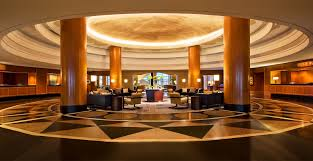 Front Desk Jobs Chicago by Chicago Hotels Official Site For Sheraton Grand Chicago