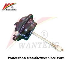 Truck Trailer Parts Freightliner Truck Air Brake Chamber - Buy ... Wabco Truck Air Brake Parts Relay Valve Vit Or Oem China Hand 671972 Ford F100 Custom Vintage Air Ac Install Hot Rod Network Howo Truck Part Kw2337pu Air Filters Sinotruk Howo Supply Brake Chamber For Ucktrailersemi Trailert24dp Cleaner Housings For Peterbilt Kenworth Freightliner Technical Drawings And Schematics Section F Heating Electrical World Parts Port Elizabeth Trailer Engine Spare Faw Filter 110906070x030