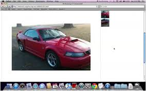 100 Craigslist Pa Trucks Best Used Of Lovely Beautiful Used For Sale