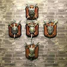 Hobby Lobby Wall Decor Metal by Articles With Crown Wall Decor For Sale Tag Wall Crown Decor