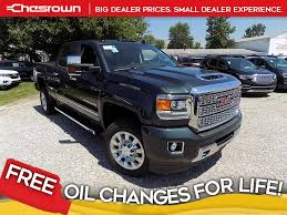 New GMC Cars For Sale In Columbus, OH 43222 - Autotrader Gmc Sierra 1500 Lease Incentives Prices Winonamn 2019 Reviews Price Photos And New 2500hd Denali 4d Crew Cab In Delaware T19011 Starts At 34995 For The Extended Diverges From Silverado With Unique Box Tailgate North Bay Vehicles Sale Visit Handy Buick Near Burlington Swanton Car Dealership Albany Ny Goldstein Bonander Turlock Serving Modesto Gmcs Quiet Success Backstops Fastevolving Gm Wsj Mdgeville