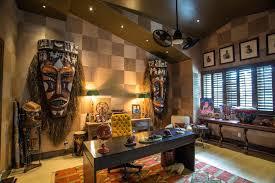 Safari Themed Living Room Ideas by Fantastic Safari Decor For Living Room Decorations For The Home