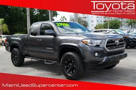 Certified Pre-Owned 2017 Toyota Tacoma SR5 Extended Cab Pickup In ... Certified Preowned 2017 Toyota Tacoma Sr5 Extended Cab Pickup In Trd Pro Test Drive Review 2011 Reviews And Rating Motor Trend Used 2016 For Sale Stanleytown Va 3tmcz5an9gm024296 2018 Sport At Watts Automotive Serving Salt New For Sale Near Prince William Tro Crew San 2015 Base Double Truck Santa Fe Lawrence Ks Crown Of Off Road Access 6 Bed V6 4x4 At Gainesville 42031