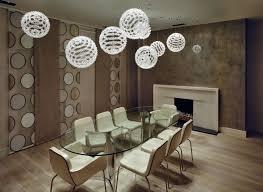 dining room chandeliers trellischicago