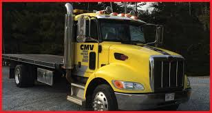 100 I Need A Tow Truck Ing Kings County Home C M V Ing Recovery Ltd