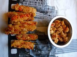 cuisiner pour chien recette de croquettes à la carotte pour chien