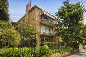 100 Domain Road Real Estate For Lease 1209 South Yarra VIC