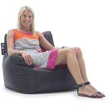 Big Joe Lumin Bean Bag Chair by Big Joe Smartmax Duo Bean Bag Chair Multiple Colors Walmart Com
