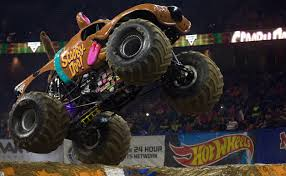 Grave Digger, Scooby Doo + More Roar Into El Paso In March Scooby Doo Monster Truck Driver Brianna Consantsmulti Jam Rumbles Into Spectrum Center This Weekend Charlotte Grave Digger More Roar El Paso In March Coloring Page For Kids Transportation Ghost Wwwpicsbudcom Mystery Machine Scoobypedia Fandom Powered By Wikia Toy Australia Best Resource Youtube Roars Greenville Hot Wheels 124 Scale New For 2014 Nicole Johnson On Twitter I Scbydoo Muwah Smooches Us Bank Arena